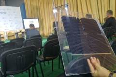 KHARKIVBUILD&ENERGY