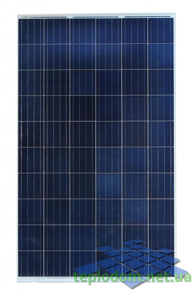 купить солнечные панели abi-solar