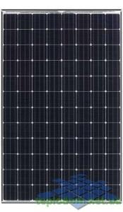 купить солнечные панели Panasonic