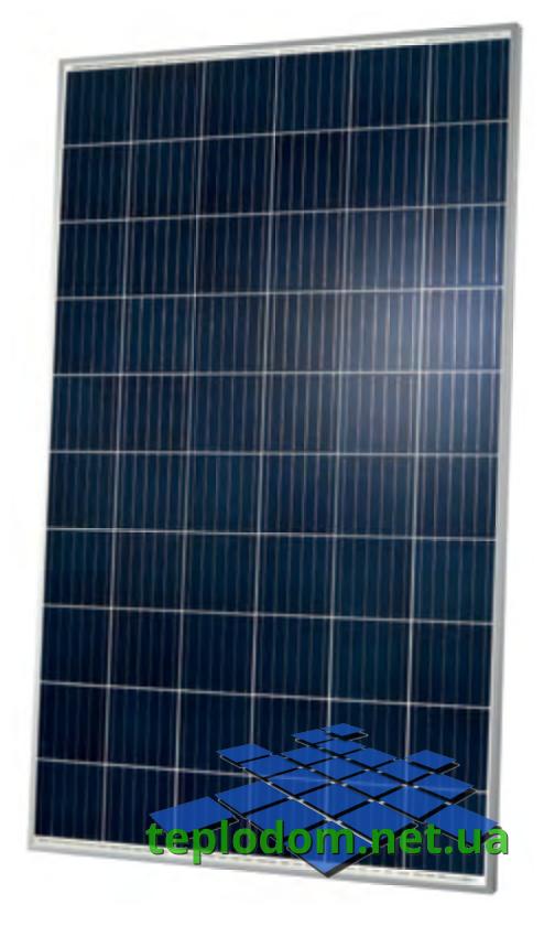 цена на комплект солнечных батарей 3 кВт
