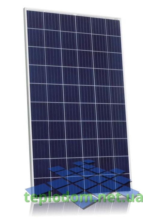 купить солнечные панели jinko