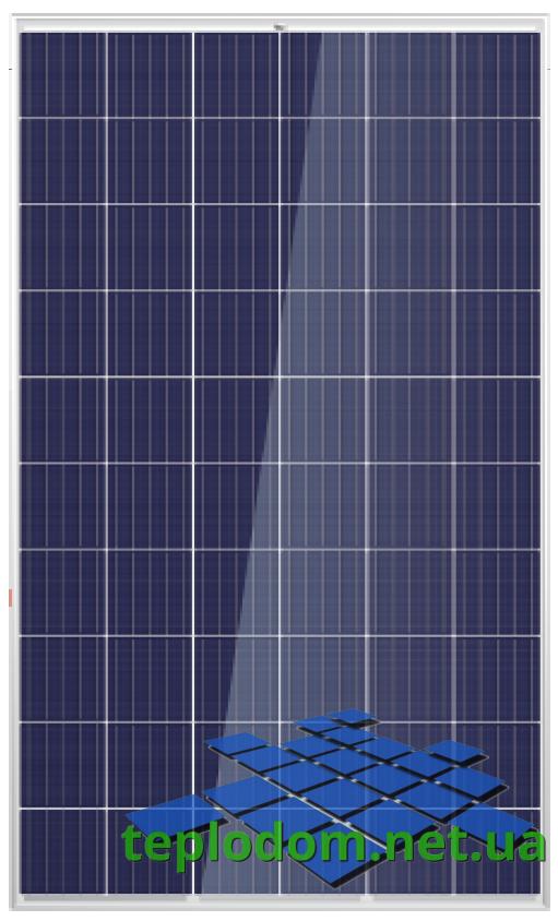 Солнечные панели TrinaSolar купить выгодно