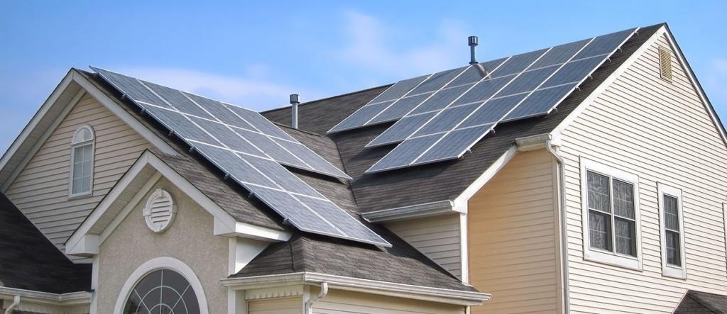 производительность солнечной станции