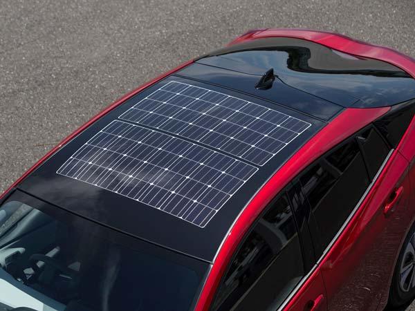 как стоит заряжать электромобиль