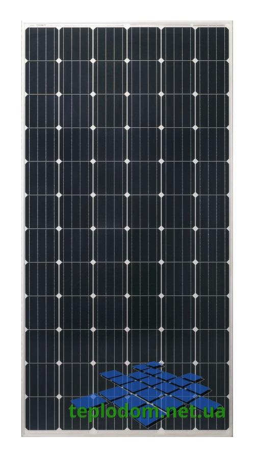 Купить солнечные панелиRisen mono в Харькове