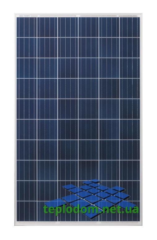 Солнечные панелиRisen купить по низкой цене