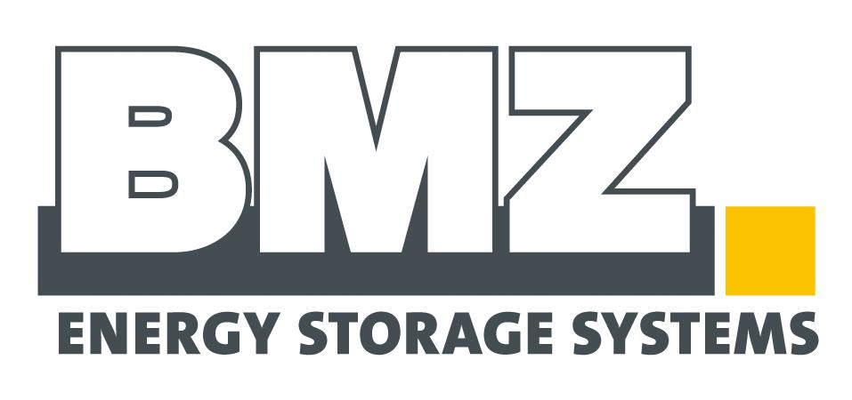 аккумуляторы BMZ ESS на литий-ионных АКБ